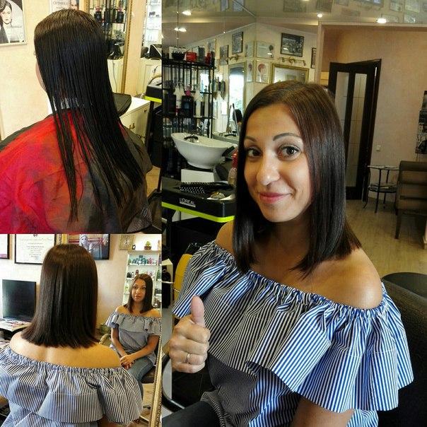 прически лучших парикмахеров-стилистов фото